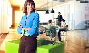Flexibel und individuell outsourcen