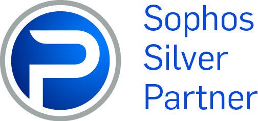 SOPHOS Silber Partner